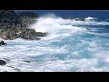 Море Ричард Клайдерман