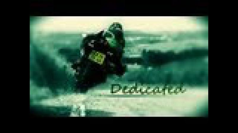 ATB - Dedicated [HD]