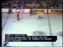CC 1981 Canada VS Czechoslovakia P 1 2