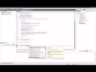 Пишем игру на Java(Ява) - Клон Танков - Улучшаем графику - [4]