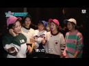 151023 M Count Down Back Stage @ Red Velvet - Dailymotion