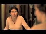 GIRLS HBO Season 3 Episode 7-Drunk Shoshanna