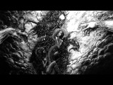 Azarath - Arising the Black Flame + Supreme Reign of Tiamat HD