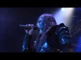 Dark Funeral - Hail Murder (Live At Party San 2009) (DVD, HQ)