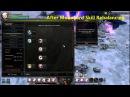 Dragon Nest SEA Level 70 Cap, MoonLord Skill Rebalancing(16July 2014)