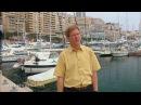 Little Europe: Monaco