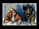Притча о неверном управителе Толкование Евангелия Б И Гладкова Часть 171