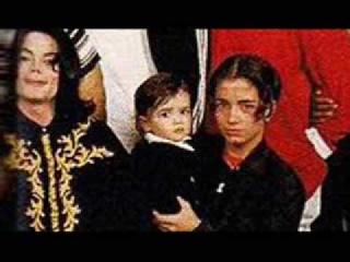 Omer Bhatti: Michael Jacksons secret child? (Joe<li><a class=