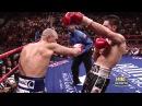 Antonio Margarito Greatest Hits HBO Boxing
