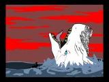 Mastodon - Blood and Thunder (WHITE WHALE, HOLY GRAIL)