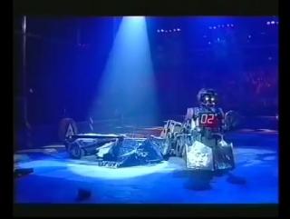 Отрывок из фильма Я робот (индийский)! | ВКонтакте
