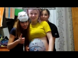 Балуемся))) под музыку Flipsyde feat Piper - Happy Birthday. Picrolla
