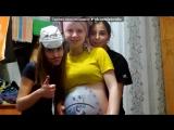 Балуемся))) под музыку Flipsyde feat Piper - Happy Birthday. Picrolla