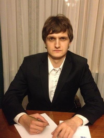 Михаил Шипенчик