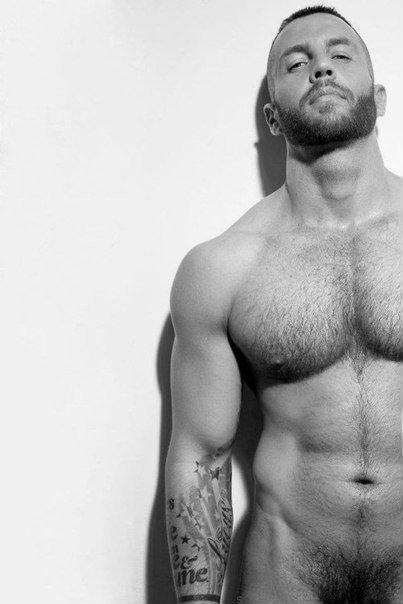 Арабы парни голые