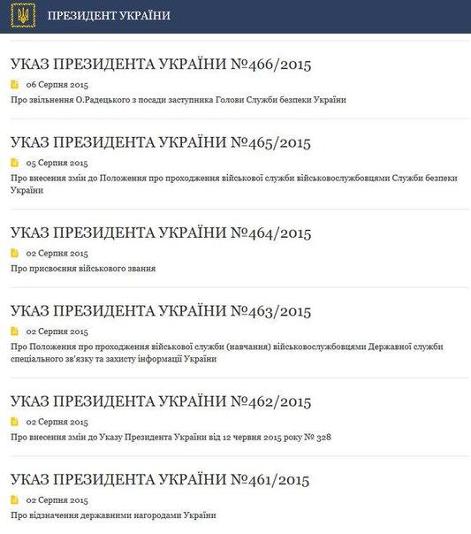 Смена министра АПК может быть только по политическим мотивам, - Георгий Вашадзе - Цензор.НЕТ 8836