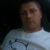 Аватар Владимира Предеина