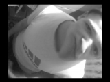 Ахуенно зачитали реп 2015