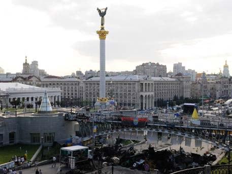 новости русская весна сегодня за последний час видео