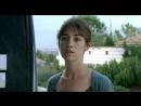 «Лемминг»  2005  Режиссер: Доминик Молль   драма, триллер