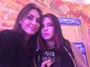 Maria Nisanova фото #32