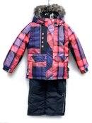 Kombezbiz photos: NANO зима 2016 - Вся коллекция зимней одежды Nano расчита