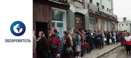 Налоговики изъяли в Киеве 4835 литров нелегального алкоголя на более чем полмиллиона гривен - Цензор.НЕТ 7562