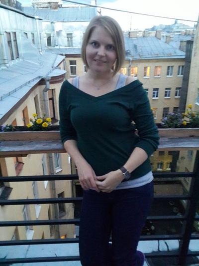 Ольга Тищенко