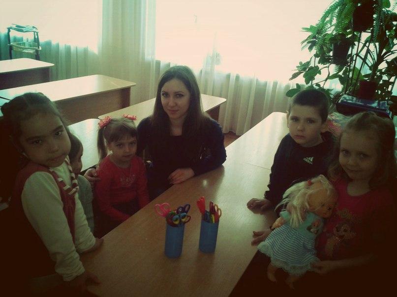 Наташа Сорока | Киев