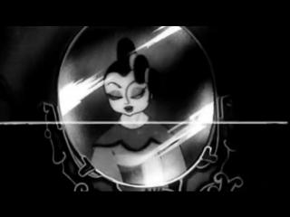 Black Mass of the Nazi Sex Wizard (2015)