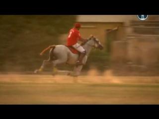 BBC Крестовые походы 3 Победа или поражение (2012)