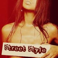 ● Street Style ● Магазин КрЕаТиВнЫх Футболок