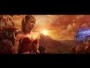 World of Warcraft: The Burning Crusade - Cinematic Trailer