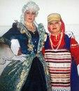 Татьяна Конышева фото #41
