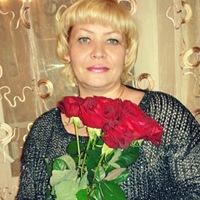 Алёна Чиняева