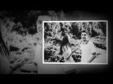 love story Жандос & Мадина