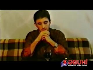 AMIL AZERI__BU SEVGI