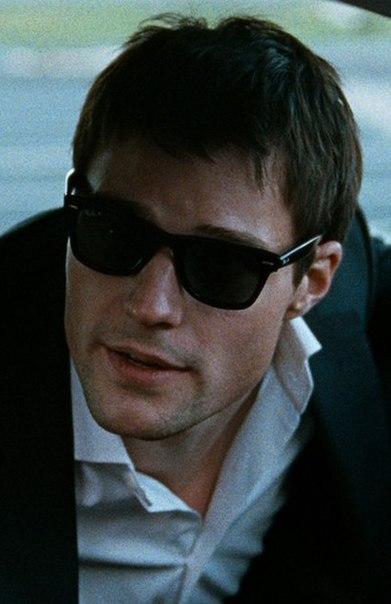 ????? Легендарные очки Wayfarer? ????