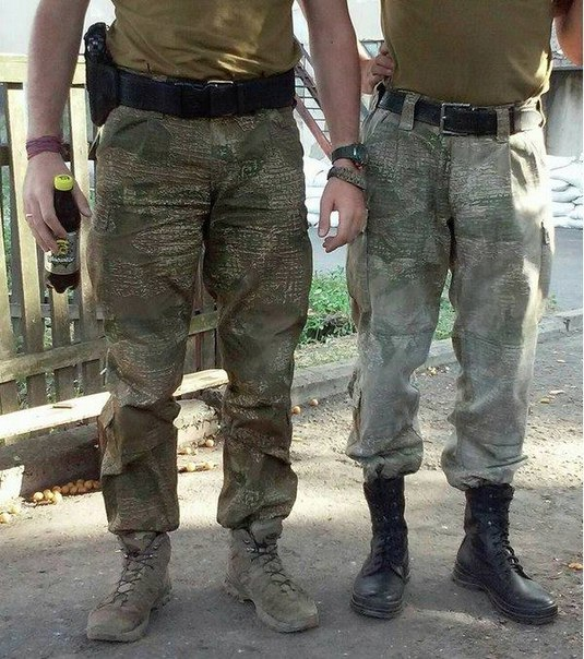 """Бойцам 3-го полка спецназа нужны авто для выполнения боевых задач в зоне АТО, - волонтеры """"Вернись живым"""" - Цензор.НЕТ 9743"""