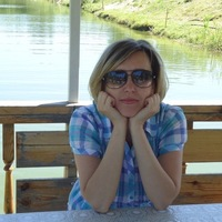 Анастасия Абрамчик