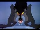 СЫГРАЙ МОЮ МУЗЫКУ (1946) супер мультфильм_________________________Унесенные призраками 2001, Динозавр 2000, Бэтмен 2010