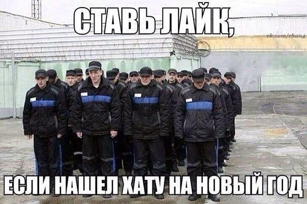 Оккупация Донбасса лишила возможности ходить в школу 50 тысяч детей, - ЮНИСЕФ - Цензор.НЕТ 5249