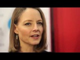 Let's Hear Your 125: Jodie Foster