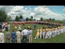 Жемчужины России 2012 Мировой женский рекорд 88 way