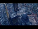 Oxxxymiron Лондонград Londongrad OST