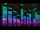 ♫ Modern Talking 2011- dreierlei instrumental ♫