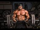 Bodybuilding Motivation / Бодибилдинг Мотивация