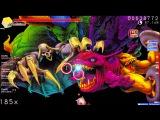 osu! Zircon - Dirt Devil (OC ReMix) [Insane] + HD, HR