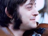 Fairport Convention - Live Glastonbury Festival 1971 (HQ)