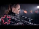RENATA - Опускаю оружие